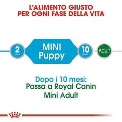 royal_canin_puppy