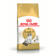 royal_canin_ragdoll