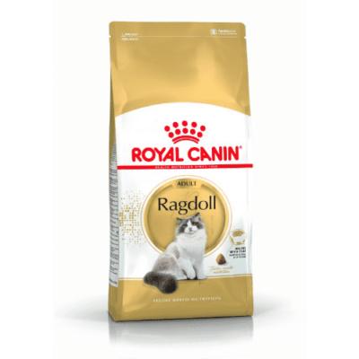 royal_canin_ragdoll