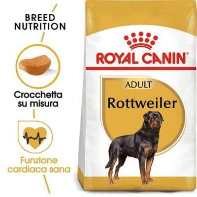 royal_canin_rottweiler