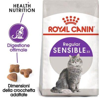 royal_canin_sensible