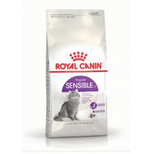 royal_canin_sensible_15_kg