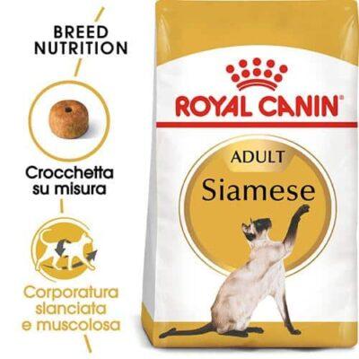 royal_canin_siamese_cat_food