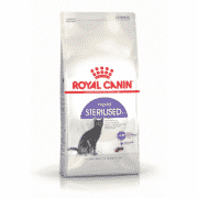 royal_canin_sterilised