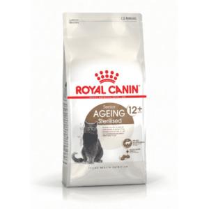 royal_canin_sterilised_12+