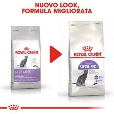 royal_canin_sterilised_37