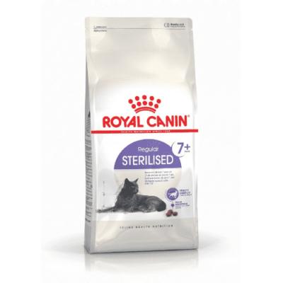 royal_canin_sterilised_7+