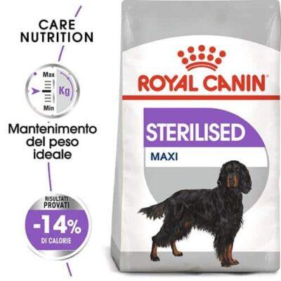 royal_canin_sterilized