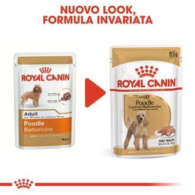 royal_canin_umido