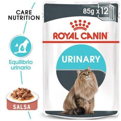 royal_canin_urinary