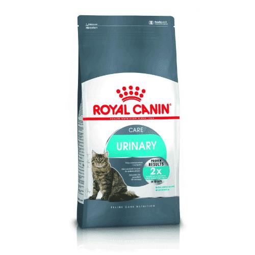 royal_canin_urinary_care