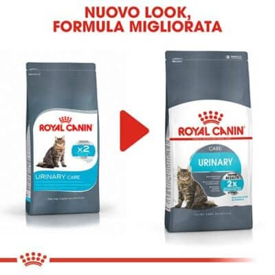 royal_canin_urinary_gatto