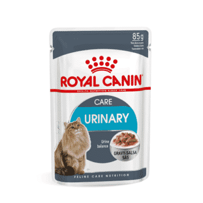 Royal Canin Urinary Care Bustine