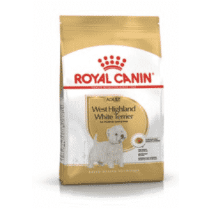 royal_canin_west_highland_white_terrier_secco