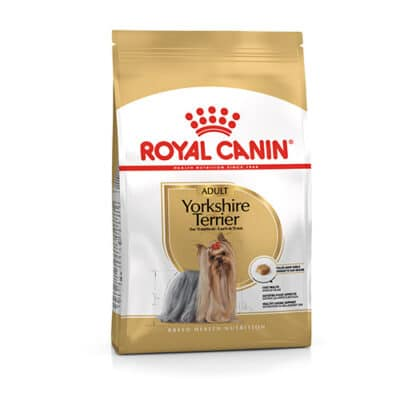 royal_canin_yorkshire_adult