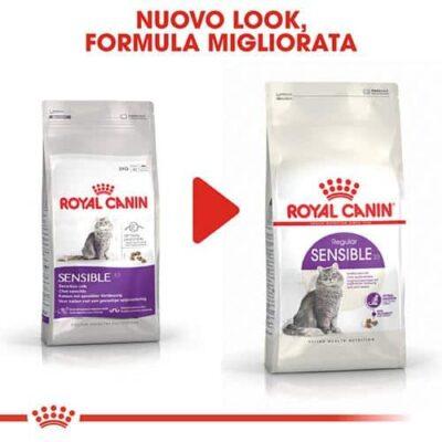sensible_33_royal_canin