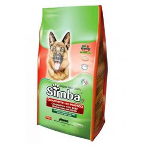 simba-monge-20-kg-manzo