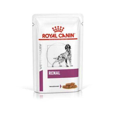 renal-dog-box