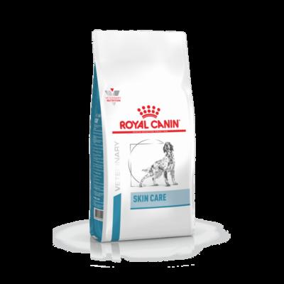 royal-canin-vet-dog-skin-care