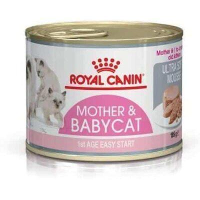 royal-canini-babycat-scatoletta