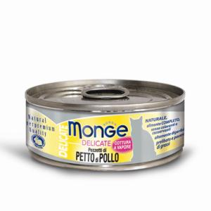 monge_delicate_petto_di_pollo