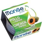 monge_fruits_pollo_papaya