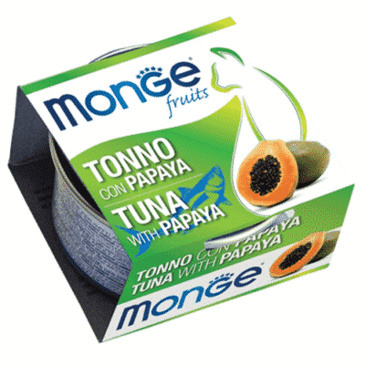 monge_fruits_tonno_papaya