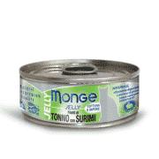 monge_jelly_tonno_con_surimi