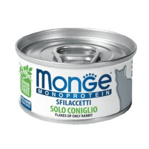 monge_monoprotein_coniglio