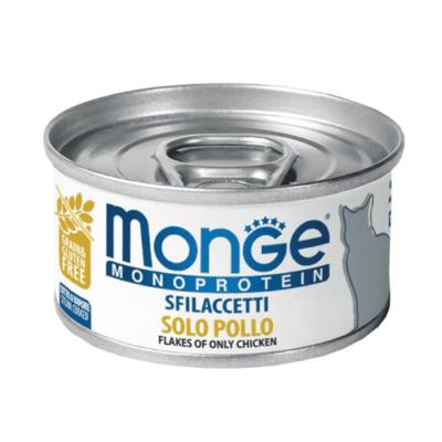 monge_monoprotein_pollo