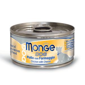 monge_natural_pollo_formaggio