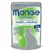 monge_natural_tonno_del _pacifico