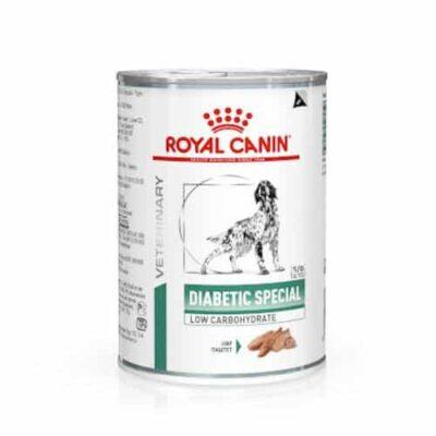 royal-canin-diabetic-scatoletta-400gr