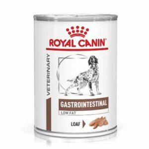 royal-canin-gastro-intestinal-low-fat-410gr