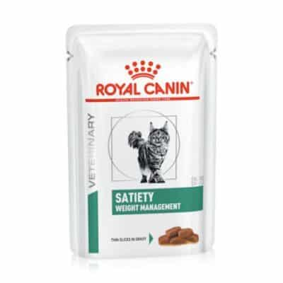 royal-canin-satiety-cat-bustine