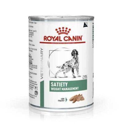 royal-canin-satiety-scatoletta-410gr