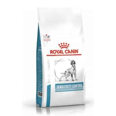 royal-canin-sensitivity-control-dog