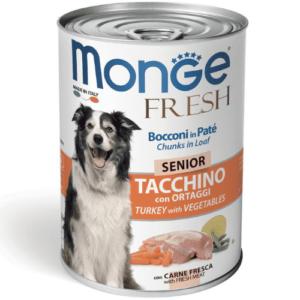 monge_fresh_tacchino_senior