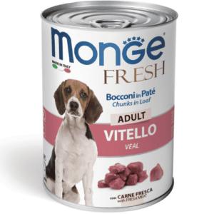 monge_fresh_vitello