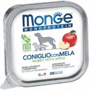 monge_frutta_coniglio_mela