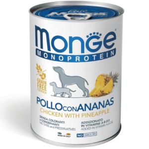 monge_frutta_pollo_ananas