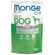 monge_grill_agnello_ortaggi