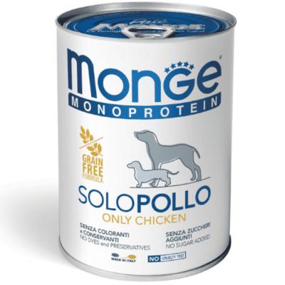 monge_monoprotein_pollo_scatoletta