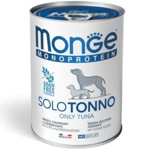 monge_monoprotein_tonno_scatoletta