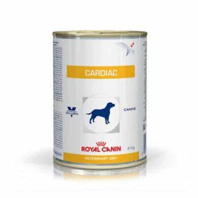 royal-canin-cardiac-scatolette-410-gr