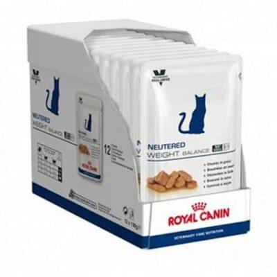 royal-canin-neutered-weight-balance-box