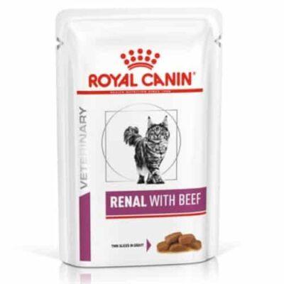 royal-canin-reanal-cat-bustine-manzo