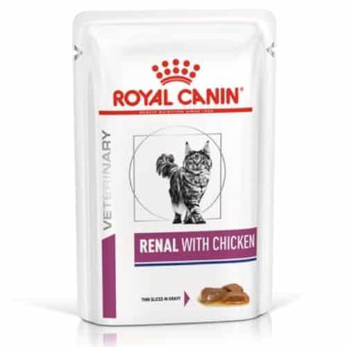 royal-canin-reanal-cat-bustine-pollo