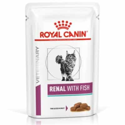 royal-canin-reanal-cat-bustine-tonno