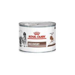 royal-canin-recovery-195-gr